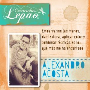 Alex-Acosta
