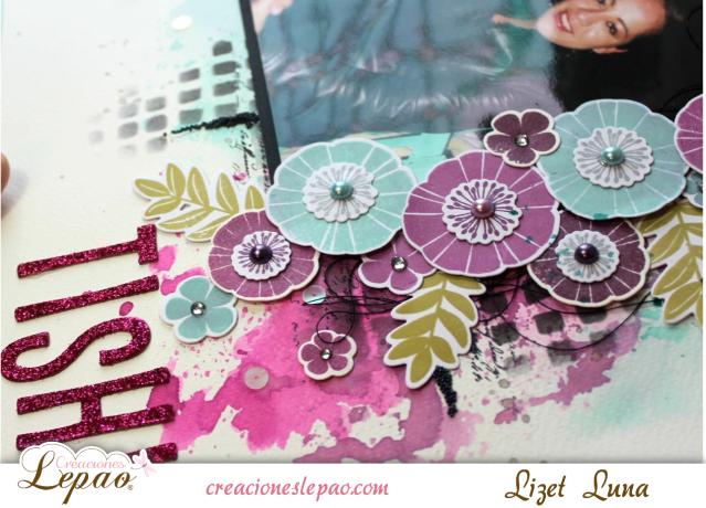 Layout_Tishita_Creaciones_Lepao_Lizet_Luna_2
