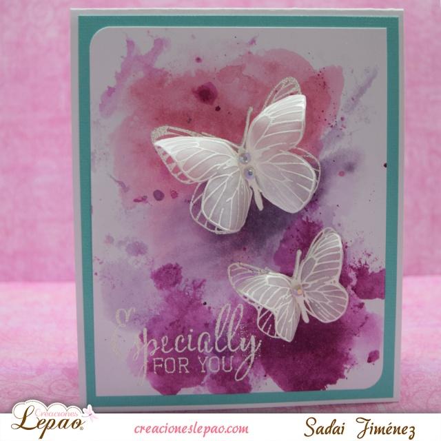 Especial_para_ti_Card_Creaciones_Lepao_Sadai_Jimenez_1