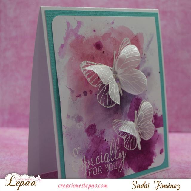 Especial_para_ti_Card_Creaciones_Lepao_Sadai_Jimenez_2