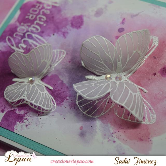 Especial_para_ti_Card_Creaciones_Lepao_Sadai_Jimenez_4