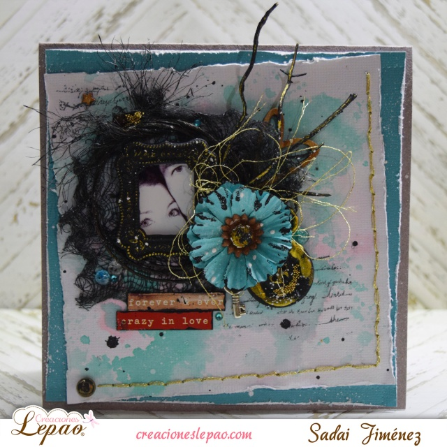 Mixed_Media_Card_1_Creaciones_Lepao_Sadai_Jimenez