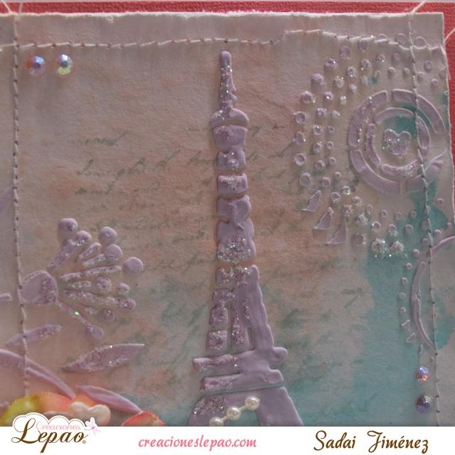 Ternura_en_Paris_Creaciones_Lepao_Sadai_Jimenez_2