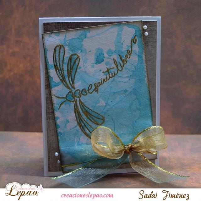 Card_Luz_Creaciones_Lepao_Sadai_Jimenez_1