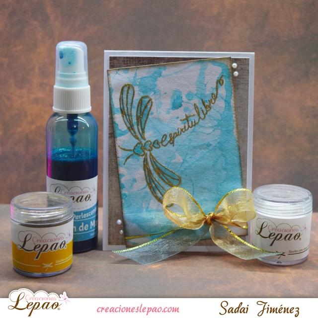Card_Luz_Creaciones_Lepao_Sadai_Jimenez_3