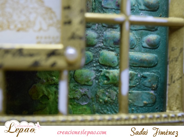 Jaula_Home_decor_Creaciones_Lepao_Sadai_Jimenez_4