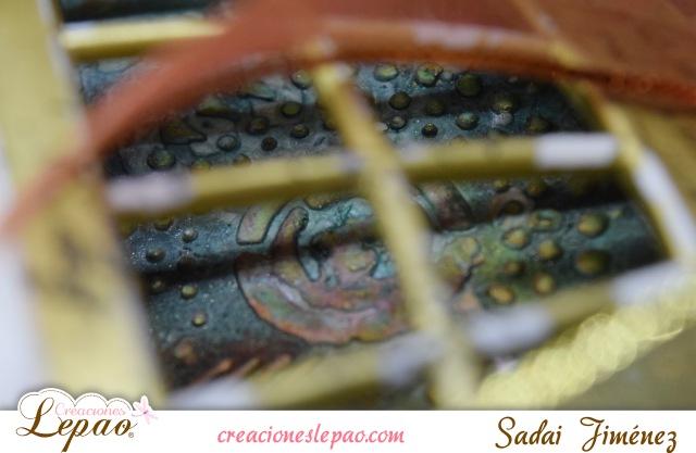 Jaula_Home_decor_Creaciones_Lepao_Sadai_Jimenez_5